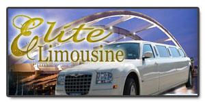 Elite Limousine Rochester NY